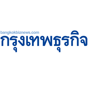 BangkokBizNews Property